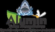 logo-alumintelas2.png