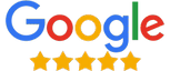 avaliações-google.png