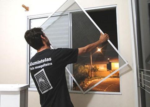 tela-mosquiteiro-para-janela.jpg
