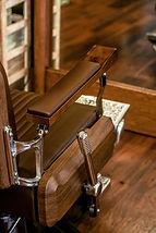 chair pic 2.jpg