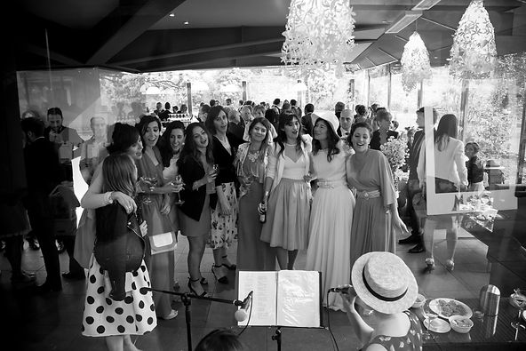 música de sofá bodas cóctel y ceremonia