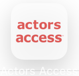 Line Learner & Actors Access