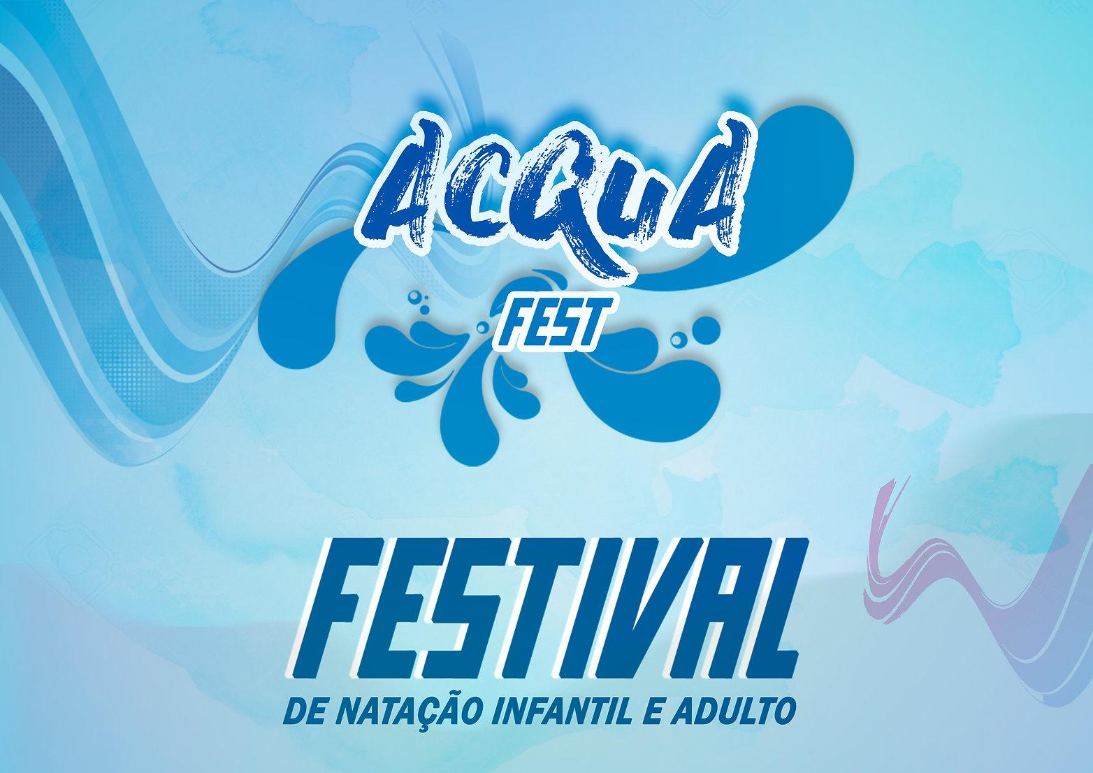 ACQUA FEST EVENTOS.jpg