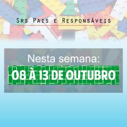 SEMANA_DAS_CRIANÇAS_INSTAGRAM_1