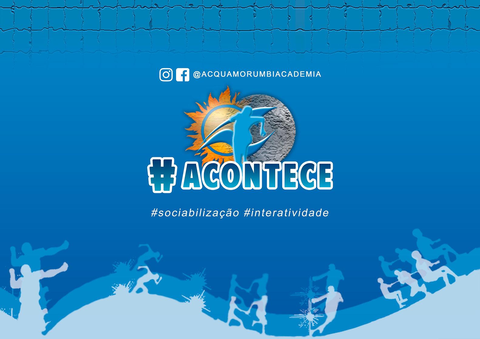 #ACONTECE EVENTOS.jpg