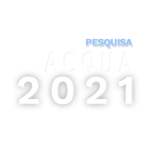 Logo Pesquisa Acqua 2021.png