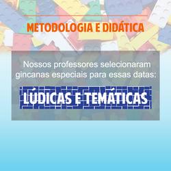 SEMANA_DAS_CRIANÇAS_INSTAGRAM_3