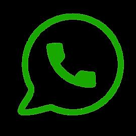 whatsapp_logo_icon_134017.png