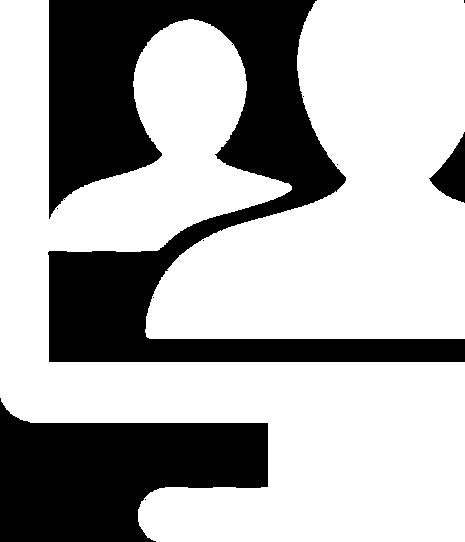 kisspng-web-conferencing-computer-icons-