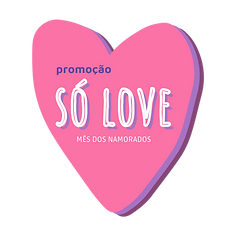 Quadros Landing Promo Só Love (6).png