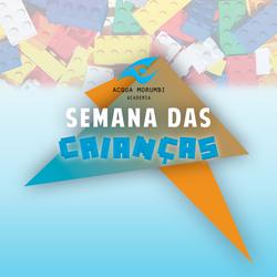 SEMANA_DAS_CRIANÇAS_INSTAGRAM