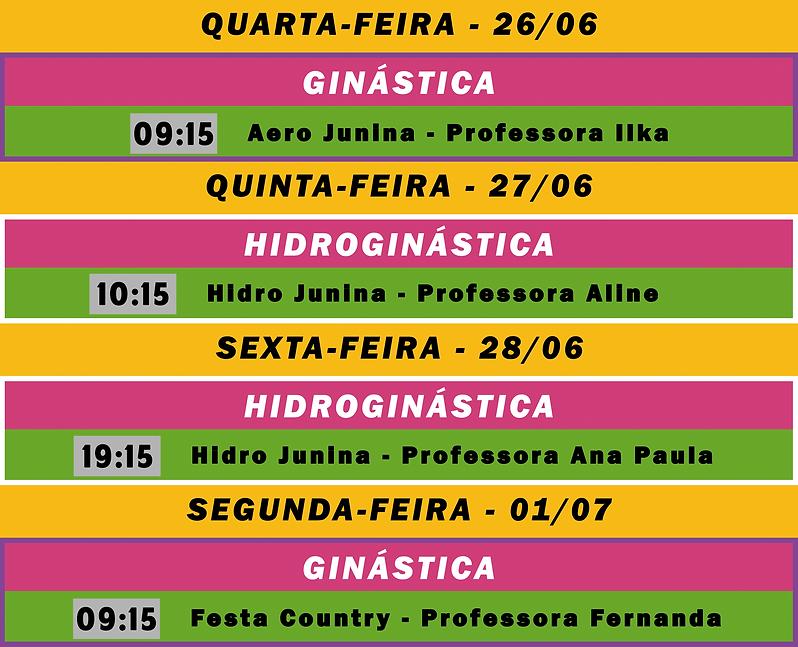 SEGUNDA-FEIRA - 01_07.png