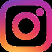 Acqua Instagram