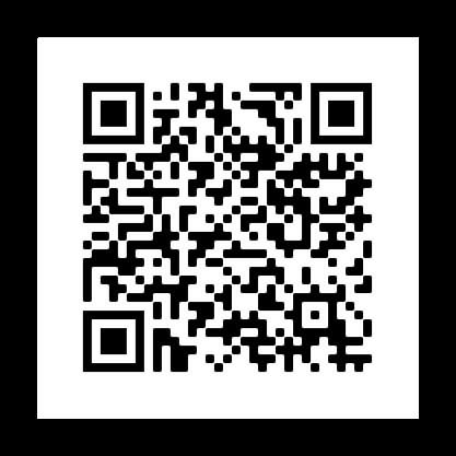 Quadros Agendamento Site (14).png