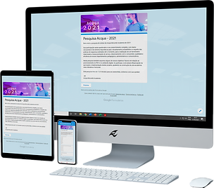 Mockup PC Pesquisa Acqua 2021 3.png
