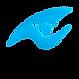Acqua-Azul-Logo-Transparente.png