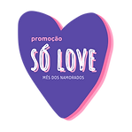 Quadros Landing Promo Só Love (9).png
