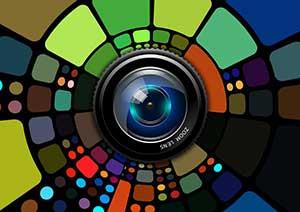 איך עושים אופטימיזציה לתמונות בגוגל?