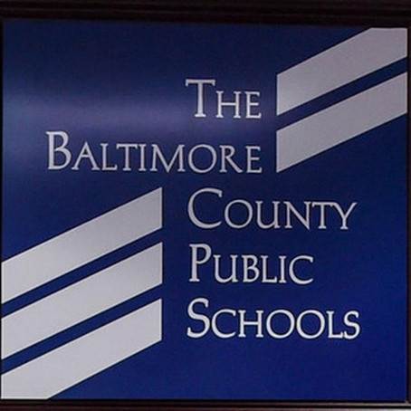 Baltimore County Public Schools hit by ransomware cyber attack, officials say