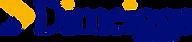 logo dimeiggs (1)-min.png