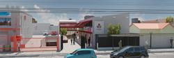 Los Olivos Strip Center