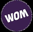 foto_wom_logo copia.png