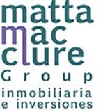 Logo Matta Mac-Clure-min.png