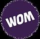 foto_wom_logo copia-min.png