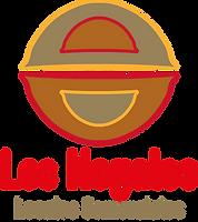nogales_logo copia-min.png