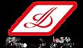 logo_doneck-min.png