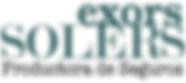 Estilo Gráfico - Logotipo