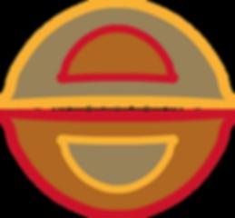 Logotipo Locales Los Nogales