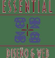 Logo Escencial-min.png