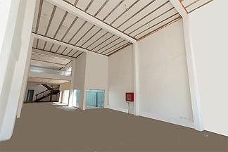 interior_nogales_72-min.png
