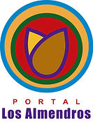 Logotipo Centro Comercial