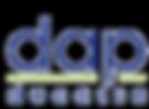 logo_cap_ducasse.png