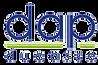 logo_cap_ducasse-min.png