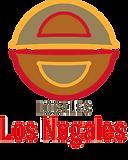 logo_nogales_72-min.png