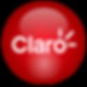 claro-logo-vector-01.png