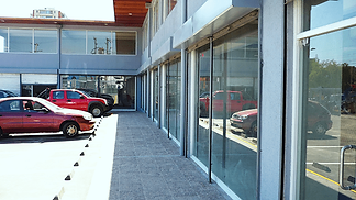 estacionamietnos_lita_72-min.png