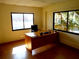 oficina_lo boza_72.png