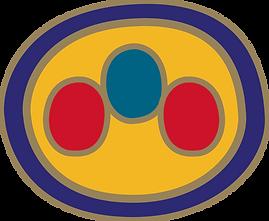 Logotipo Corporativo, Espacio Industrial