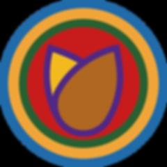 Logotipo Los Almendros
