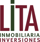 Logo Imagen Corporativa