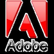 Plataforma Adobe