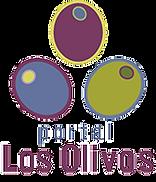 logo_olivos_copia_72_edited.png