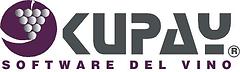 Logo para programa informatico