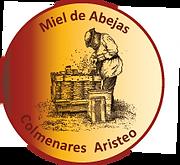 Logo parproductos naturales