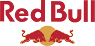 Red_bull_logo_PNG2.png