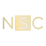 NSC_small logo gold.png
